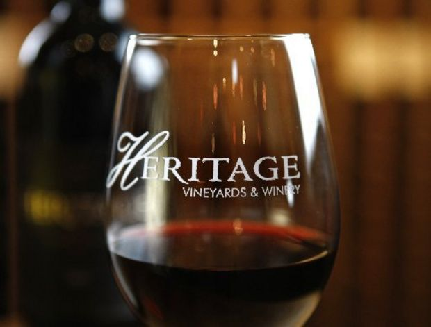 heritage-vineyardsjpg-e729d3391d406a04