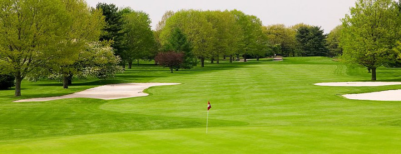 Wilkshire_Golf_Course_3902122