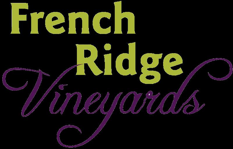 French-Ridge-Vineyards-2