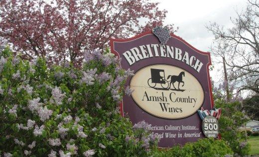 breitenbach-wine-cellars-50081d14d0394a5c02000138