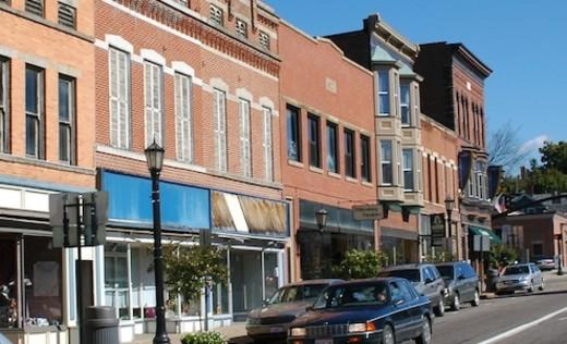 historic-downtown-millersburg-50081d14d0394a5c02000211