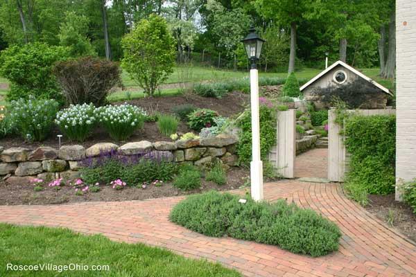 Clary-Gardens-Coshocton-Ohio