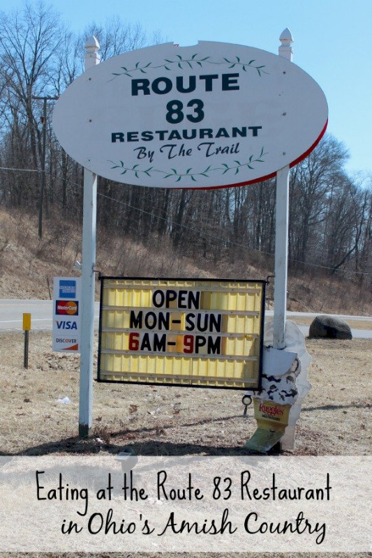 600x900xRoute-83-Restaurant-in-Ohios-Amish-Country.jpg.pagespeed.ic_.gADf0Yxjx6