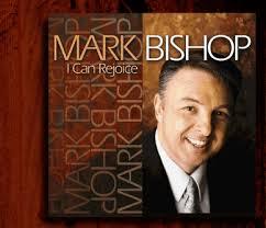 mark-bishop
