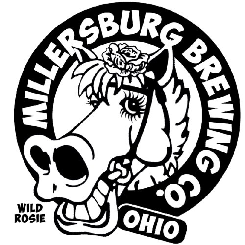 millersburg2