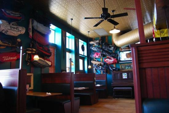 bags-sports-pub