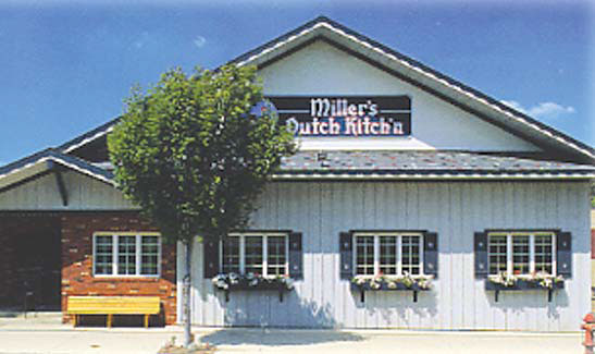 millers-kitchen