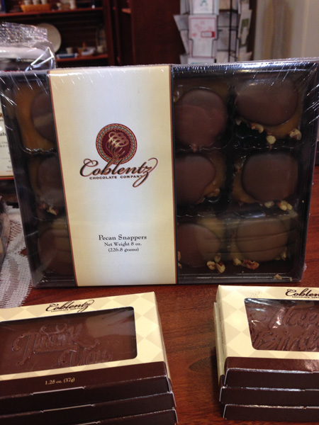 Coblentz-Chocolates-1