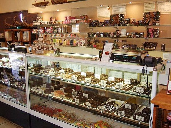 hunter-valley-chocolate-company-and-fudge-factory-6