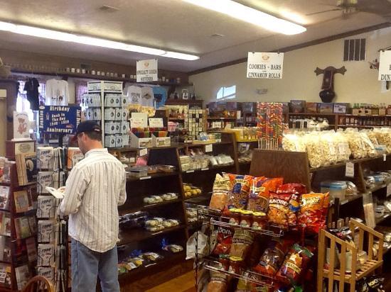 inside-kauffman-s-bakery