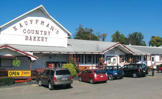kauffman-bakery