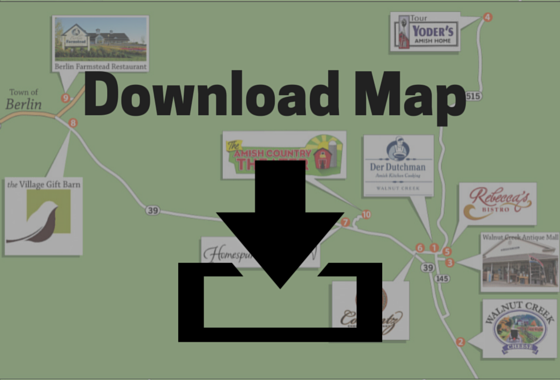 Download Map adult